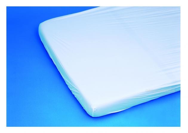 Matratzenschutzbezug, undurchlässiges Bettlaken