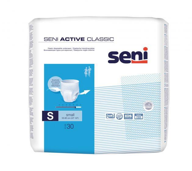 Seni Active Classic