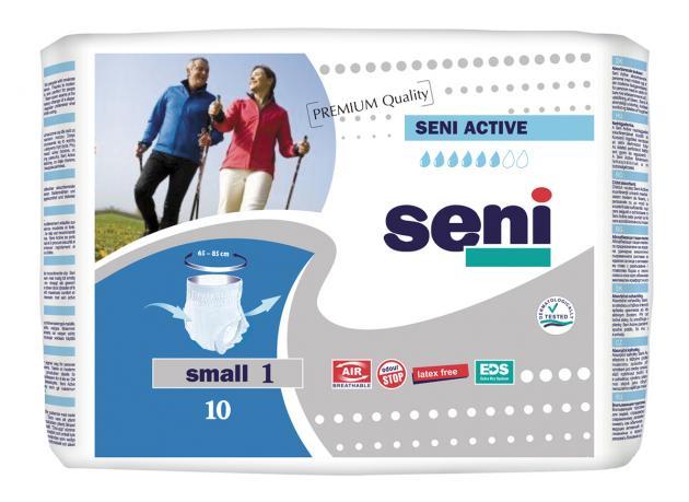 Seni Active